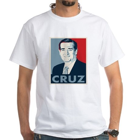 Ted Cruz T-Shirt