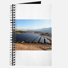 Sunisthefuture-Power Plant Powered By The Sun 2 Jo