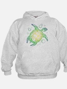 Sea Turtle Hoodie