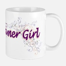 Gamer Girl Mugs