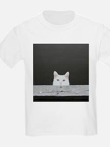 Peer T-Shirt
