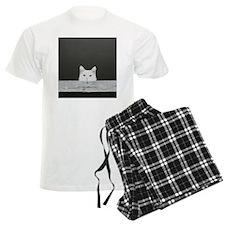 Peer Pajamas