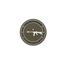Come and Take It Mini Button (10 pack)