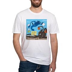 Squid Ball Shirt
