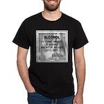 Lord's Dark T-Shirt