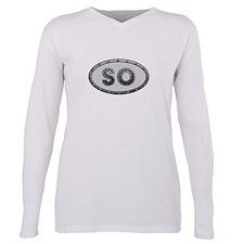 know it live it love it T-Shirt