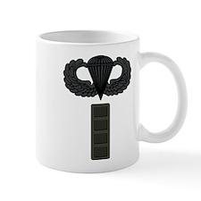 CW4 - Pin-On - Airborne Mug