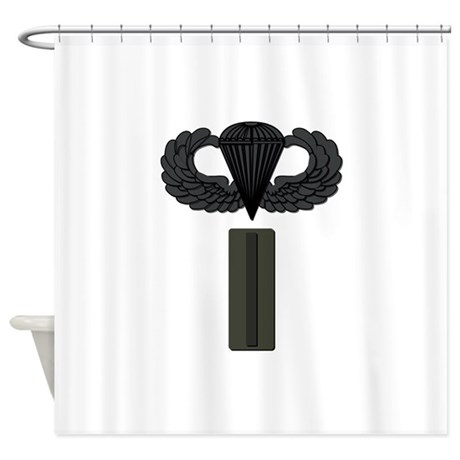 CW5 - Pin-On - Airborne Shower Curtain