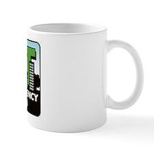 Community Emergency Response  Mug