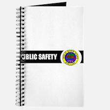 Berwyn Heights Emergency Resp Journal