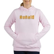nugepal2016 Long Sleeve T-Shirt