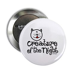 Creature of the Night 2.25