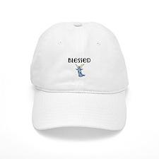 Blessed Baseball Cap