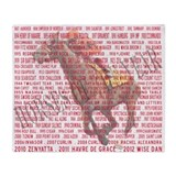 Horse racing Blankets