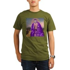 Saint Lazarus T-Shirt