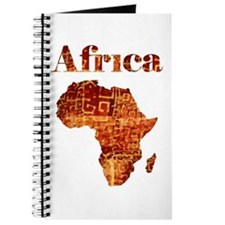Ethnic Africa Journal