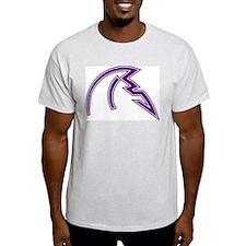 Spartan S T-Shirt