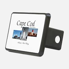 Cape Cod Americasbesthisto Hitch Cover