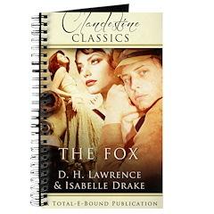 The Fox Journal