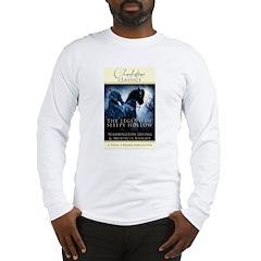 The Legend of Sleepy Hollow Long Sleeve T-Shirt