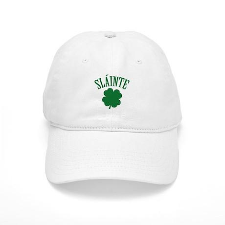 SLAINTE Cap
