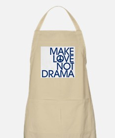 Drama Stress FREE Society - Make LOVE Not DRAMA Ap