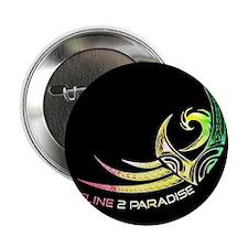 "Pipeline 2 Paradise Radio 2.25"" Button"