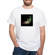 Pipeline 2 Paradise Radio T-Shirt