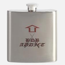 Bdb Addict Flask