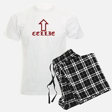 Cellie Men's Pajamas