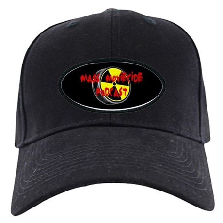 Hat Logo Baseball Hat