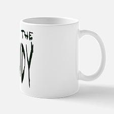 Give Me Candy!! Mug