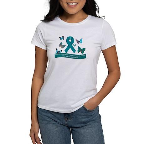 Sexual Assault Awareness.jpg T-Shirt
