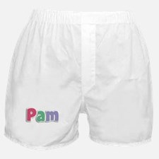 Pam Spring11G Boxer Shorts