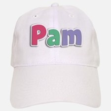Pam Spring11G Baseball Cap