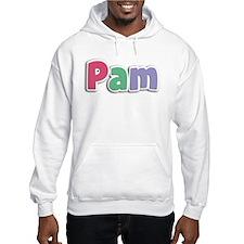 Pam Spring11G Hoodie