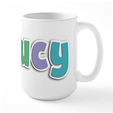Lucy Spring11G Mug