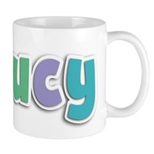 Lucy Spring11G Small Small Mug