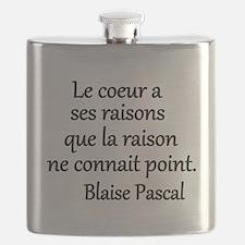 Coeur Pascal Flask