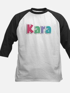 Kara Spring11G Baseball Jersey