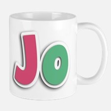 Jo Spring11G Small Small Mug
