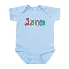 Jana Spring11G Body Suit