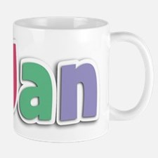 Jan Spring11G Mug