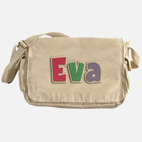 Eva Spring11G Messenger Bag