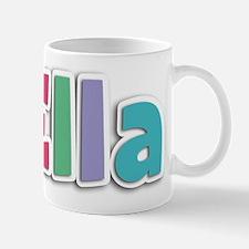 Ella Spring11G Mug