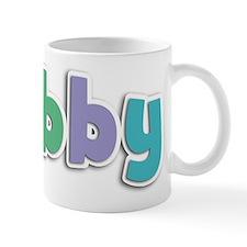Abby Spring11G Small Mug