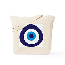 Cute Karma Tote Bag