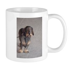 French Dog Mug