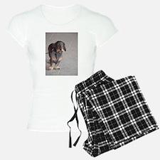 French Dog Pajamas