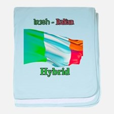 irish_italian.psd baby blanket